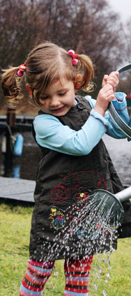 fashion-kids-randomscherm-maantje2 image
