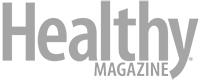 --healthymag
