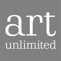 artunlimited.com