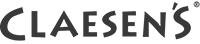 claesens.com