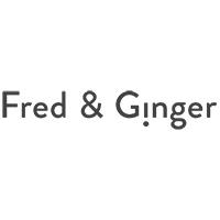 fredginger.com