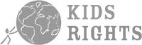 kidsrights.org