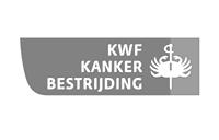 kwf.nl