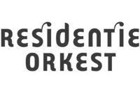 residentieorkest.nl