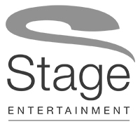 stage-entertainment.nl