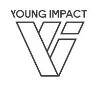youngimpact.nl