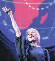 voorkant-concert-3 image