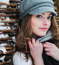 voorkant-portret-sneeuw image